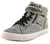 G by Guess Women's Orvan High-top Fashion Sneakers.