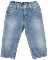 Manuell & Frank Denim trousers