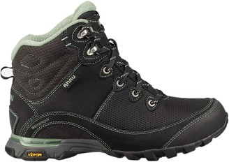 Teva x Ahnu Sugarpine II WP Ripstop Hiking Boot - Women's