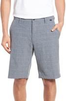 Travis Mathew Men's Bridgetown Stretch Golf Shorts