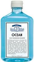 John Allan's Men's Ocean, Daily Nourishing Shampoo