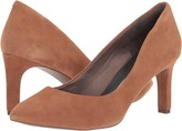 Rockport Total Motion Luxe Valerie Pump Women's Shoes