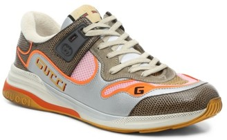 Gucci Ultrapace Sneaker - Men's