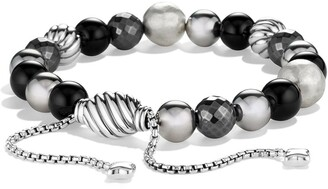 David Yurman 'DY Elements' Bead Bracelet