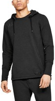 Under Armour Men's UA Accelerate Off-Pitch Hoodie