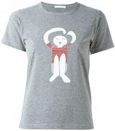 Societe Anonyme 'Da Hug' T-shirt