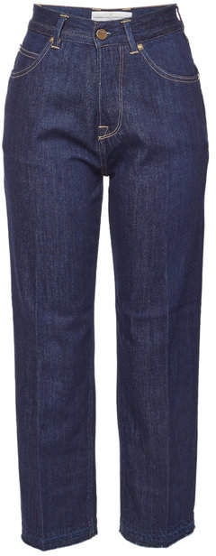 Golden Goose Komo Jeans