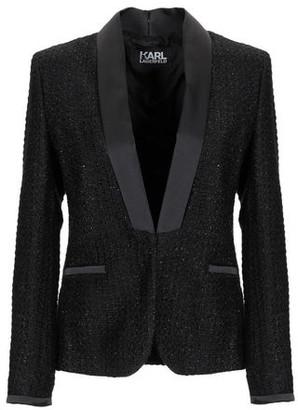 Karl Lagerfeld Paris Suit jacket