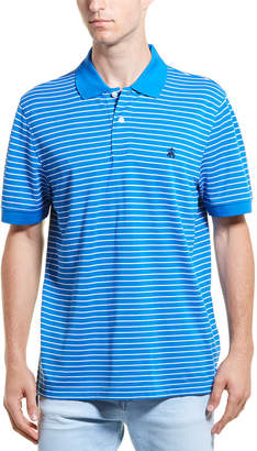 Brooks Brothers Striped Original Fit Polo