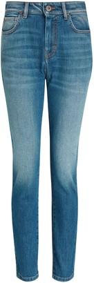 Max Mara Finanza Jeans