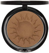 Iman Sheer Finish Bronzing Powder