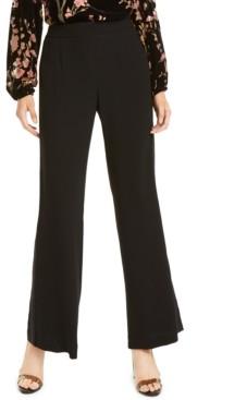 Nanette Lepore Wide-Leg Trousers