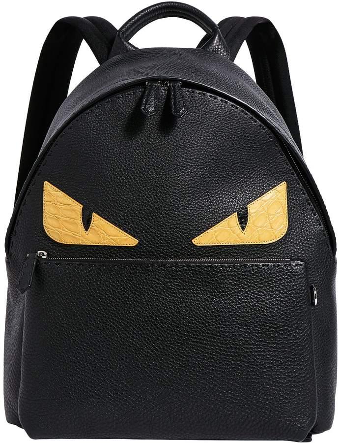 20d677e14cc Fendi Essential Bag - ShopStyle