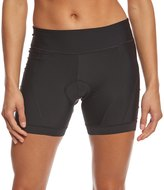 Sugoi Women's RS Tri Shortie 8149158