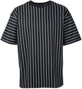 3.1 Phillip Lim striped T-shirt
