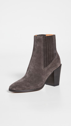 Rag & Bone Rover High Booties