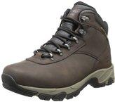 Hi-Tec Men's Altitude V I Waterproof Hiking Boot