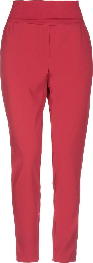 Manila Grace Casual pants - Item 13015927GH