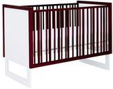 Nurseryworks Loom Crib