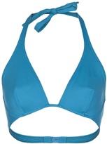 Eres 'Gangster' bikini top
