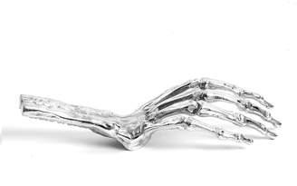 Seletti Diesel Skeleton Hand in Glove