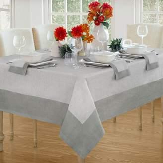 "Villeroy & Boch New Wave Tablecloth, 70"" x 146"""