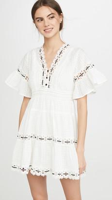 Rahi Marbella Tunic Dress