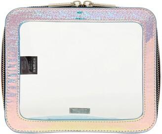 Skinnydip Travel Makeup Bag