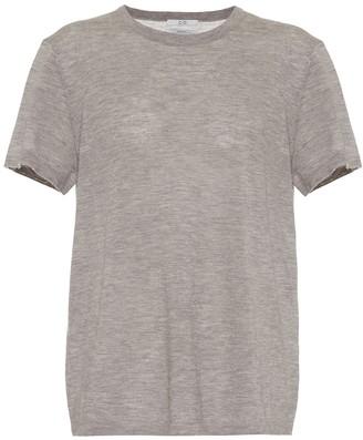 Co Essentials cashmere T-shirt
