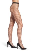Natori Women's Maxi Fishnet Tights