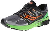 Saucony Men's Zealot ISO Running Shoe