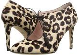 Kate Spade Davie High Heels