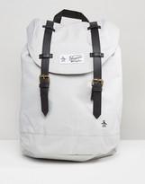Original Penguin Twin Strap Backpack