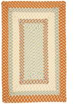 Colonial Mills MG29R024X072R Montego Reversible Rug