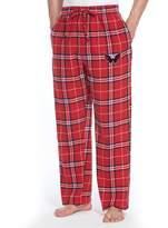 Concepts Sport Men's Concepts Sport Washington Capitals Huddle Lounge Pants