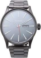 Nixon Wrist watches - Item 58031733