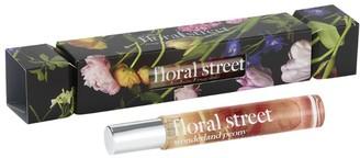 Floral Street Wonderland Peony Eau De Parfum Christmas Cracker (10Ml)