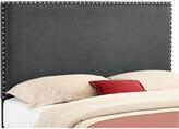 Linon Contempo Full/Queen Headboard