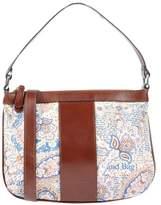 Galliano Handbag