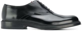 Bally Oxford shoes