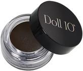 Doll 10 Split Decision Eyeliner