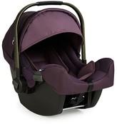 Nuna PIPATM Infant Car Seat