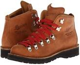 Danner Mountain Light Cascade (Brown) Women's Work Boots
