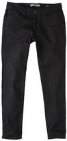 Skinny Black Jude Jeans