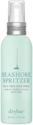 Drybar Seashore Spritzer Wave Spray