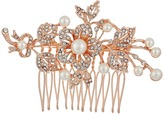 Nina Ladee Hair Accessories