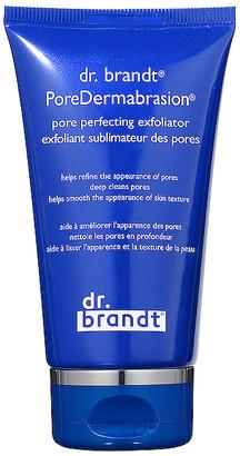Dr. Brandt Skincare Pores No More PoreDermabrasion