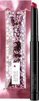 PAT McGRATH LABS Lust 004 Lipstick