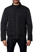 Jared Lang Men's Chicago Down Puffer Jacket