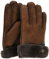UGG Tenney Gloves